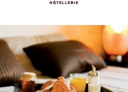 Catalogo Hotellerie 2018